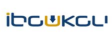 Logo iboukou